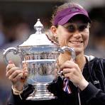 2011 US Open Women's Final
