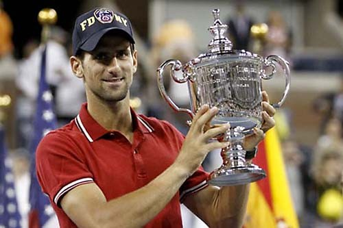 b_09122011_djokovic_2011_US_Open_0296