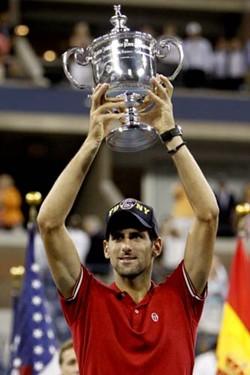 b_09122011_trophy_2011_US_Open_783