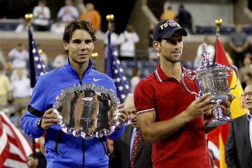 b_09122011_trophy_2011_US_Open_785