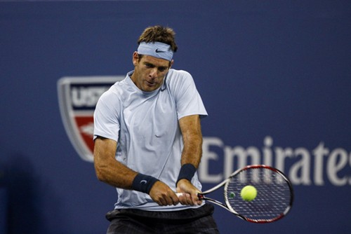 b 30AUG13 6472 DelPotro Hewitt Phil
