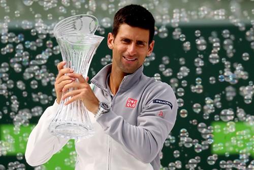 Sony Djokovic-trophy2
