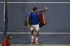 b_02SEP13_10293_Federer_Robredo_Keyur