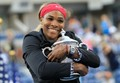 Serena_Williams_trophy
