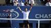 2013_USOpen_-_Djokovic_Wawrinka_Andrew_Ong