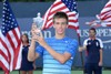 boys_champion_Coric_Mike