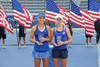 Junior_Doubles