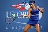 Madison_Keys_-_2014_USO_-_credit_Getty