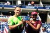 Mixed_Doubles_Champs