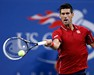 Novak_US_Open_300_x_240