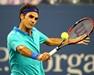 Roger_Federer_300_x_240