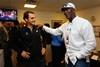Roger_Federer_and_Michael_Jordan