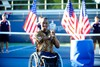 wheelchair_champ_sithole_andrew