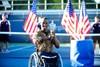 wheelchair_champ_sithole_andrew