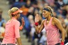 womens_doubles_champs_Hlavackova_Hradecka