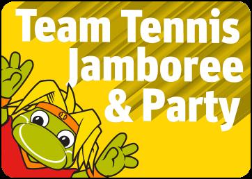 TOC-Jamboree