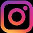 instagram_yeni_logo_app_2