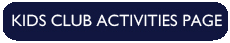 Activities-webbutton