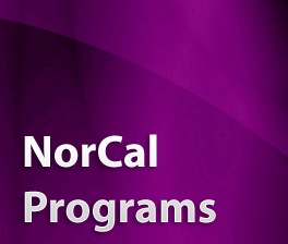 NorCal Adaptive Programs