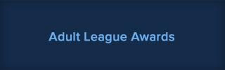 awards-adult-league