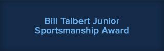 awards-bill-talbert