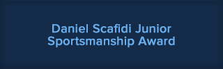 awards-daniel-scafidi