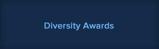 awards-diversity