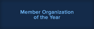awards-member-organization