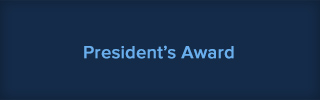 awards-presidents