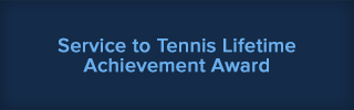 awards-service-tennis-lifetime