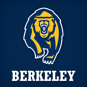 berkeley-team
