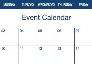 Calendar_Graphic_307x216