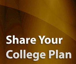 College_Plan