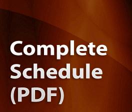 Complete_Schedule