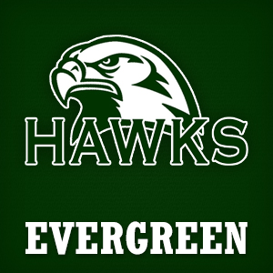 evergreen-team
