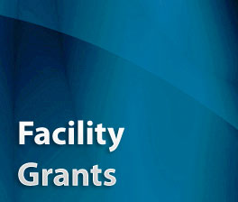FacilityGrants