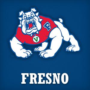 fresno-team