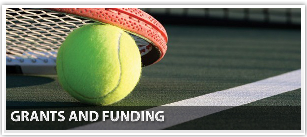 Grants_and_Funding