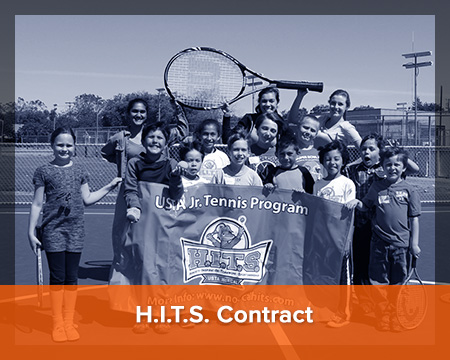 hits-contract