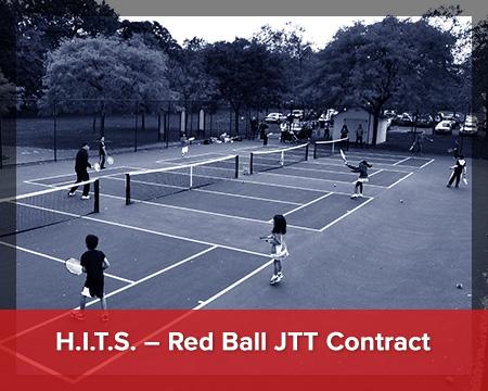 hits-redball-contract