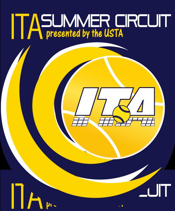 ITA_Summer_Circuit_Logo