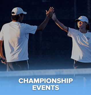 jtt-home-championships-events