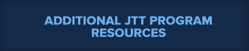 jtt-home-resources