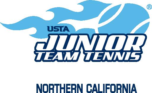 JTT_Logo_NorCal_4c