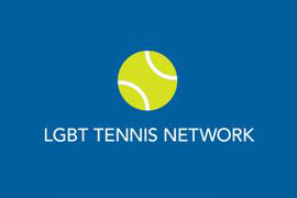 lgbt-tennis-network