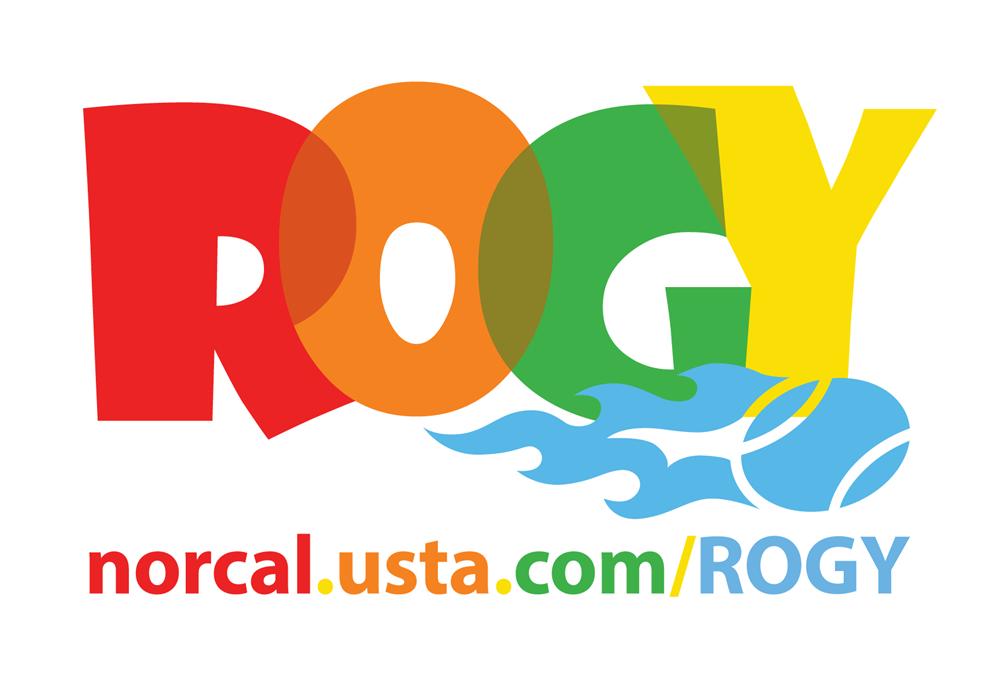 ROGY-logo