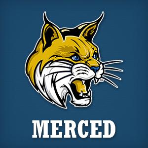 merced-team