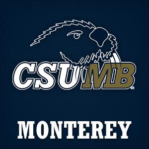 monterey-team