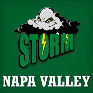 napa-team