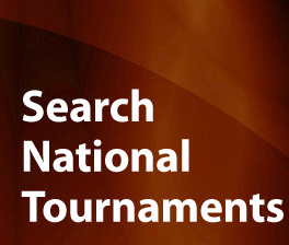 National_Tournaments